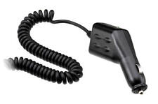 Car Charger for the  Motorola MPX200 / MPX-200