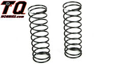 Losi TLR5171 Rear Shock Spring Set (3.4 Rate/Silver) TLR 22 / 22 2.0 Fast ship