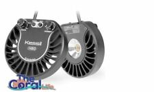 KESSIL H80 NANO TUNA FLORA HORTICULTURE LED LIGHT - PERFECT FOR REFUGIUMS
