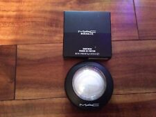 Nib Mac Mineralize Skinfinish Powder Quad Barely Dressed .28oz New
