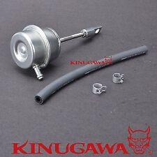 Kinugawa Wastegate Actuator FOR Nissan QD32 Cabstar Garrett GT22 / 434133-0058