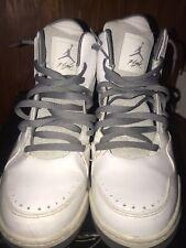 Nike Air Jordan SC-3 PREM Basketball Shoes 641444-100 Men's size 11