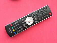For TOSHIBA TV REMOTE CONTROL CT-8003 CT-8002