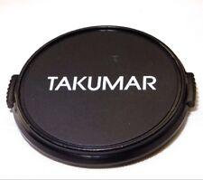 Takumar 52mm Front Lens Cap for Pentax 70-210mm - Worldwide