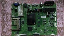 310432865452  MAINBOARD TV PHILIPS 37PFL7665H/12