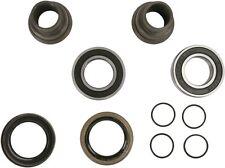 Pivot Works Water Tight Wheel Collar and Bearing Kit
