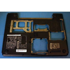 Genuine OEM portátil Dell Inspiron E1405 Cubierta De Base Inferior MG532