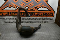GC3 EXHAUST HEADER PIPE 02 YAMAHA BLASTER YFS200 YFS 200 ATV FREE SHIP