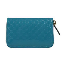 cb35c5f492ef Gucci Women s Wallets for sale