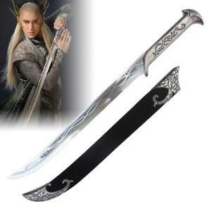 Elvin King Thranduil Knife