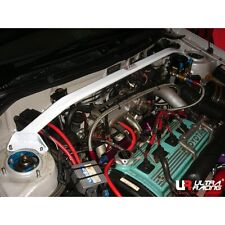 Ultra Racing Front Strut Bar Toyota Starlet EP 80 / 82 / 90 / 91 (UR-TW2-296)