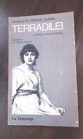 Terradilei - Charlotte Perkins Gilman -