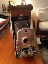 POLAROID LAND CAMERA MODEL 95 EXCELLENT