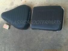 Honda C70 Passport 1982-1992 bench to solo seat saddle conversion kit H2777
