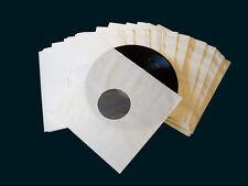 25 LP - Innenhüllen - Neuware