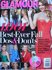 1,001 BEST-EVER FALL DOS & DON'TS  WHAT TO BUY, WEAR WITH IT & FLATTER YOUR BODY