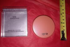 "TARTE Amazonian Clay 12-Hour Blush FULL SIZE in "" ACHIOTE "". DISCONTINUED BNIB"