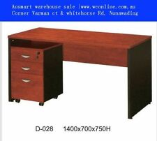 MDF/Chipboard Traditional Home Office Furniture