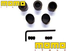 MOMO High Performance Gear Knob Fitting Kit Standard