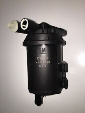 Corsa D 2007-ON Fuel Filter Housing Z17DTR Diesel 13243679 , 13333983