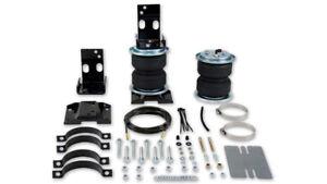 AirLift For 96-21 Ford E-450 Super Duty LoadLifter 5000 Air Spring Kit - 57131