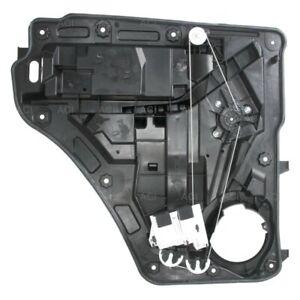 ACI 86952 Power Window Motor