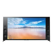 Sony BRAVIA kd-75x9405c - 189 cm/75 pollici 3d LED-TV TELEVISORE 4k