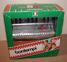 BONTEMPI ACCORDIAN MODEL FL 3178 MADE IN ITALY