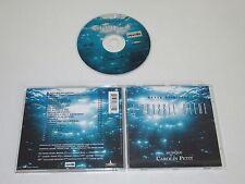 Carolin PETIT/ L´Odisea bleue - Banda Original (EMI-ODEON 498736 2) Cd Álbum