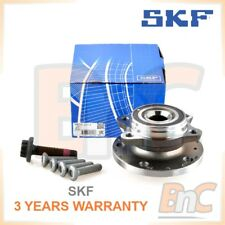 # GENUINE SKF HEAVY DUTY FRONT WHEEL BEARING KIT VW GOLF V VI PASSAT B6 B7
