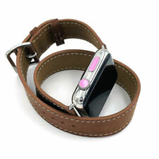 Apple Watch Crown LTE Dot Cover for 38mm or 42mm Set of 2