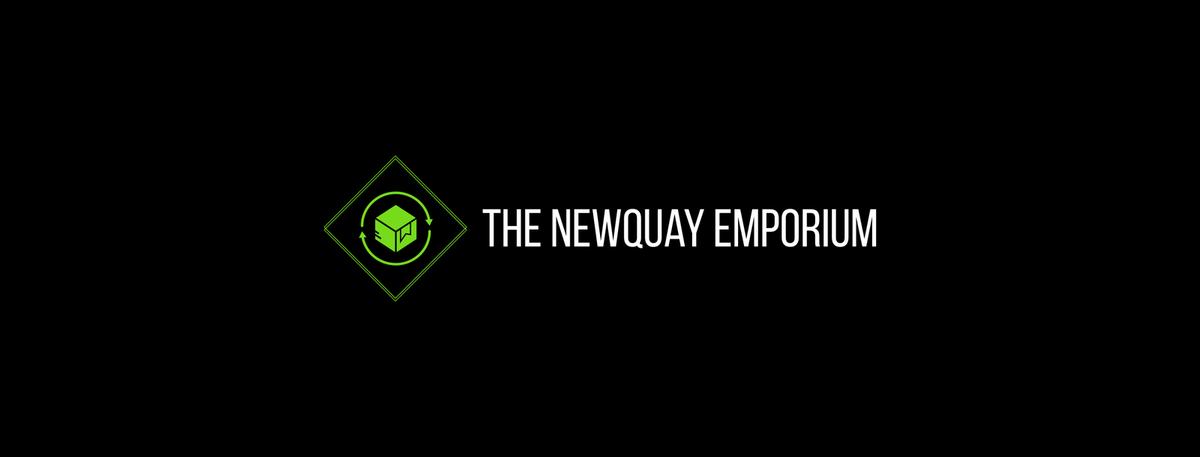 The Newquay Emporium