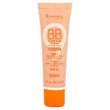 Rimmel 9-in-1 Skin perfecting BB cream Radiance, Medium SPF20