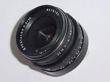 M42 Camera Lenses