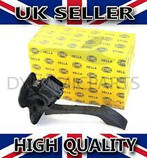 THROTTLE ACCELERATOR GAS PEDAL WITH SENSOR FOR FORD TRANSIT MK7 1930960 (06-13)