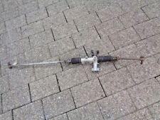 BMW 700 Limousine Coupe Lenkung power steering Lenkgetriebe R10751100009