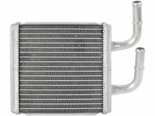 For 1997-2002 Ford Expedition Heater Core Rear 48148JR 2001 1998 1999 2000