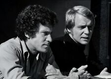 STARSKY & HUTCH photo 304 Paul Michael Glaser David Soul