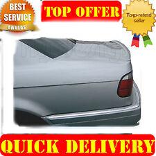 For BMW E38 Rear Spoiler/Rear Spoiler Lip / Spoiler