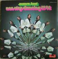 James Last - Non Stop Dancing 1974 (LP, Album) Vinyl Schallplatte - 71202
