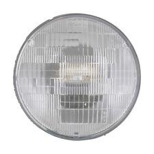 70-76 Firebird Trans Am Headlight Headlamp Bulb HIGH / LOW STANDARD PHILIPS
