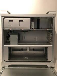 Mac Pro 2010 & 2012 Complete Empty Case