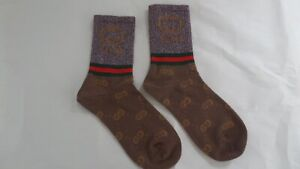 Gucci women socks