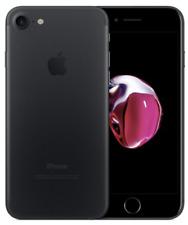 Apple iPhone 7 32GB Black (ohne Simlock) - NEUWARE BULK