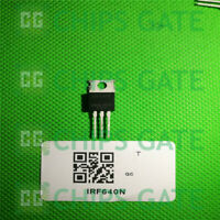 MOSFET 180 Amps 150V 0.01 Ohm Rds