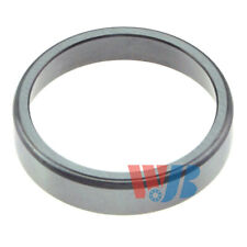 Front Wheel Bearing Race Tapered Roller Bearing Cup WTJM207010 Cross JM207010