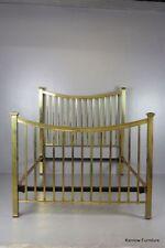 Brass Antique Beds/Bedroom Sets Beds
