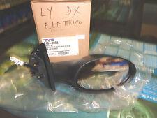 LANCIA Y SPECCHIETTO LATERA RETROVISORE ESTERNO DESTRO ELETTRICO 73526894 V2