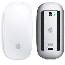 Apple Mäuse, Trackballs & Touchpads