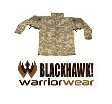 Blackhawk WarriorWear ECWCS GEN III Level 5 - 87G3JKAU-3R - ARPAT ACU Large Reg